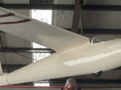 KA6 web 240x180 - Classic Flyers Aviation Museum