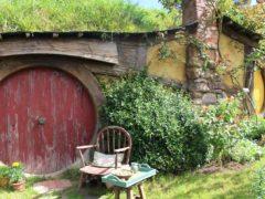hobbiton 1586978 1280 240x180 - Hobbiton Tours