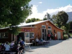 shop DSC4537 240x180 - Lavendyl Lavender Farm