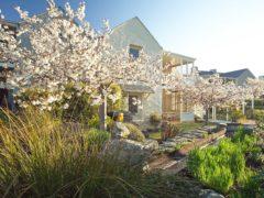 Millbrook 01 240x180 - Millbrook Resort
