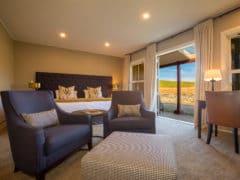 Millbrook 03 240x180 - Millbrook Resort
