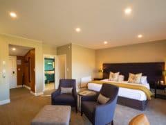 Millbrook 04 240x180 - Millbrook Resort