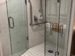 Millbrook Accessible 09 240x180 - Millbrook Resort