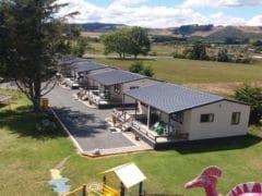 All Seasons 01 240x180 - All Seasons Holiday Park Rotorua