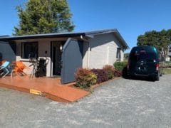 All Seasons 02 240x180 - All Seasons Holiday Park Rotorua
