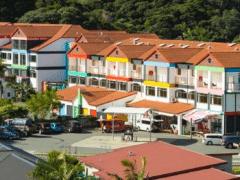 Oceans Resort 01 240x180 - Oceans Resort Hotel Tutukaka