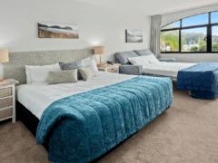 Oceans Resort 02 240x180 - Oceans Resort Hotel Tutukaka